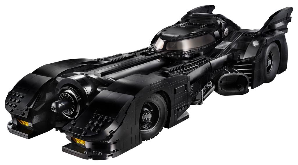 lego-batman-76139-1989-batmobile-2019-front-ansicht-seite zusammengebaut.com