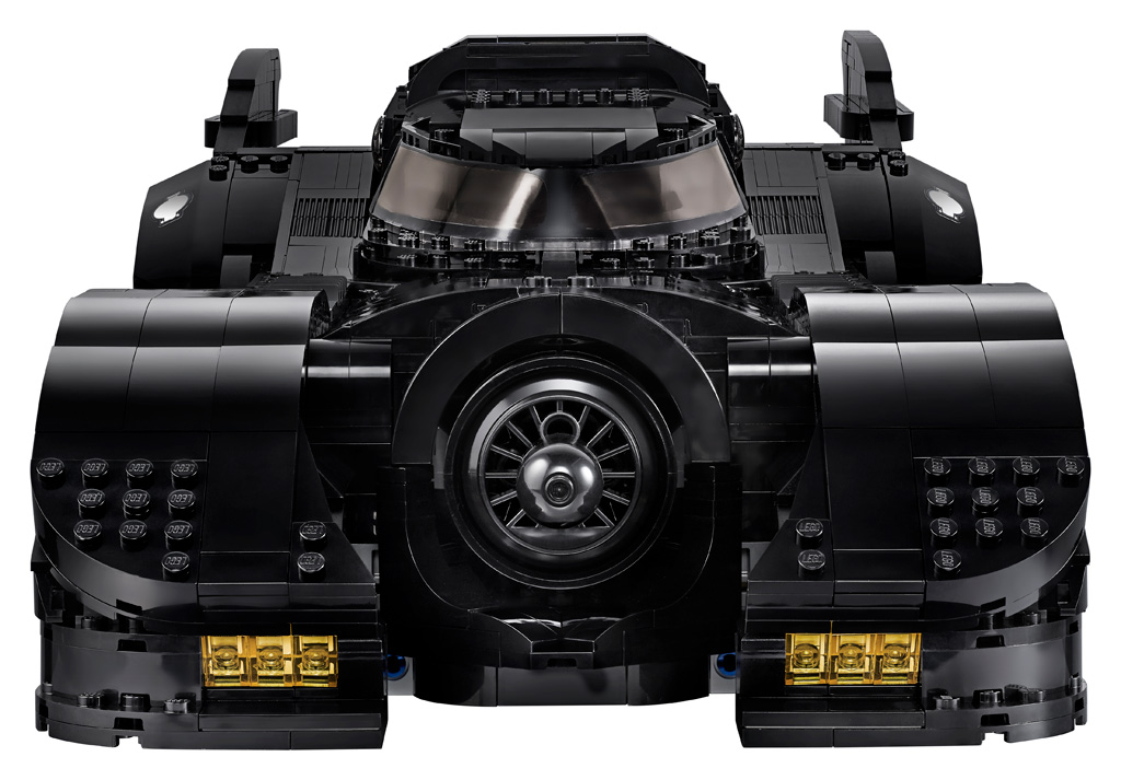 lego-batman-76139-1989-batmobile-2019-fr