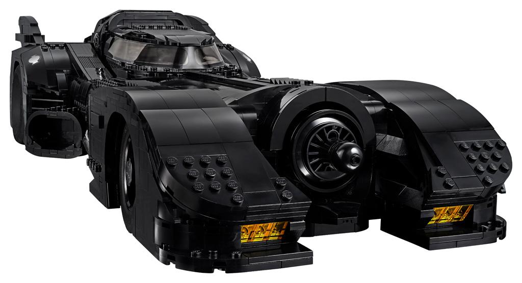 lego-batman-76139-1989-batmobile-2019-front-seite zusammengebaut.com