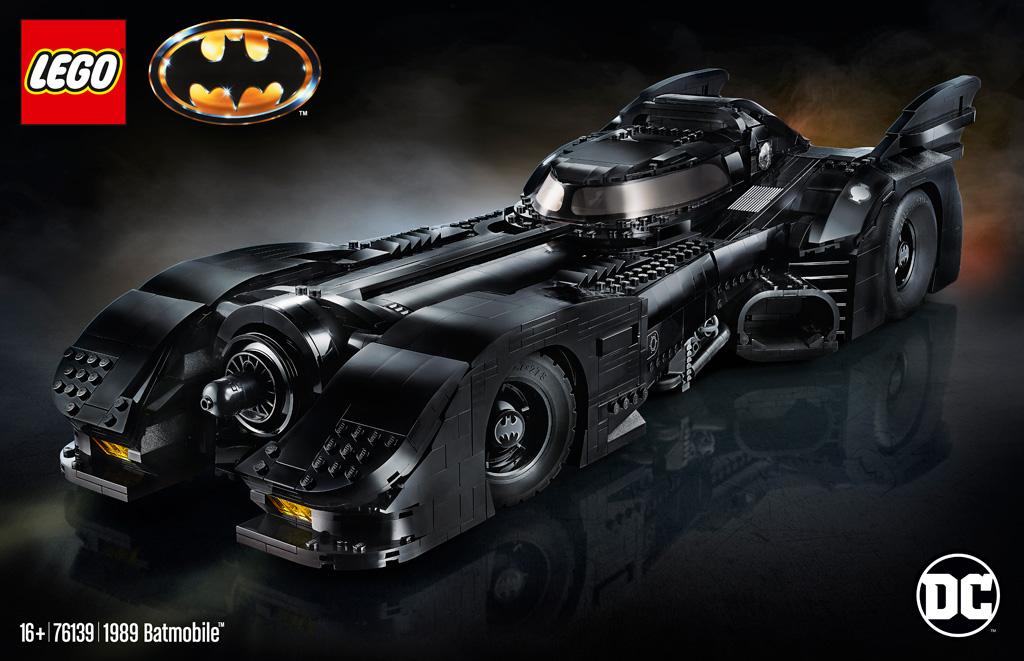 lego-batman-76139-1989-batmobile-2019-front zusammengebaut.com
