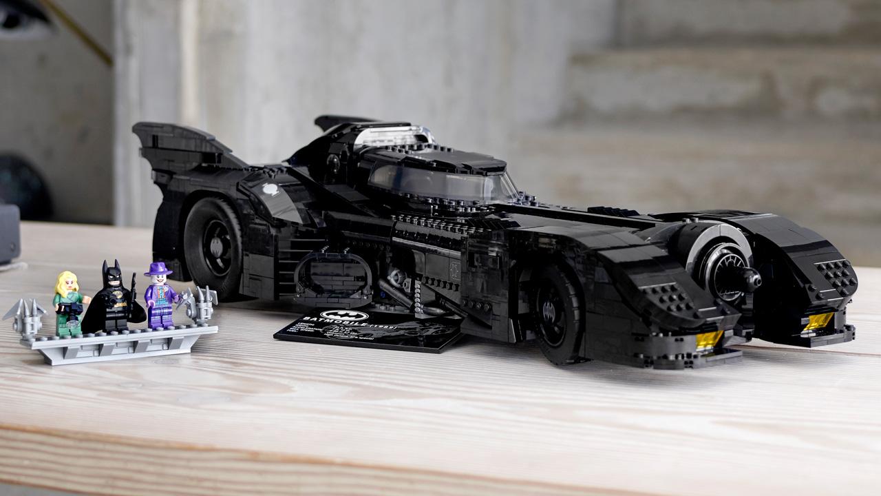lego-batman-76139-1989-batmobile-2019-life zusammengebaut.com
