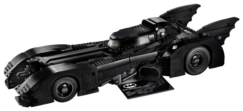lego-batman-76139-1989-batmobile-2019-seite zusammengebaut.com