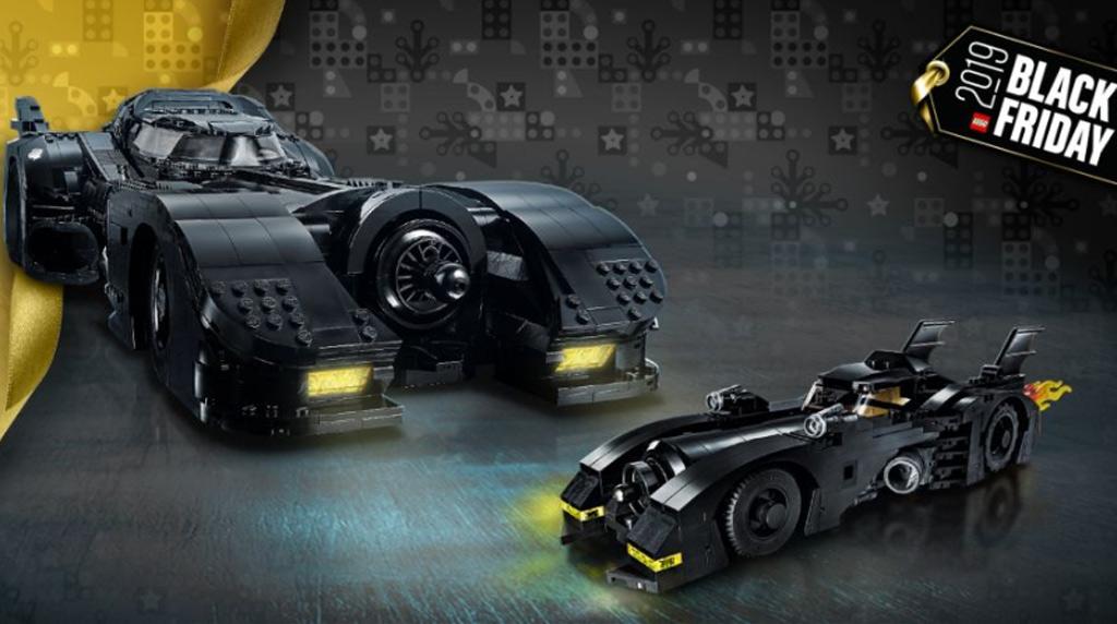 lego-batman-76139 1989-batmobile-40433-mini-Batmobil-2019 zusammengebaut.com