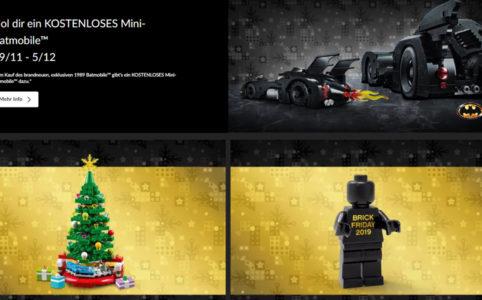 lego-black-friday-aktionen-angebote-online-shop-uebersicht zusammengebaut.com