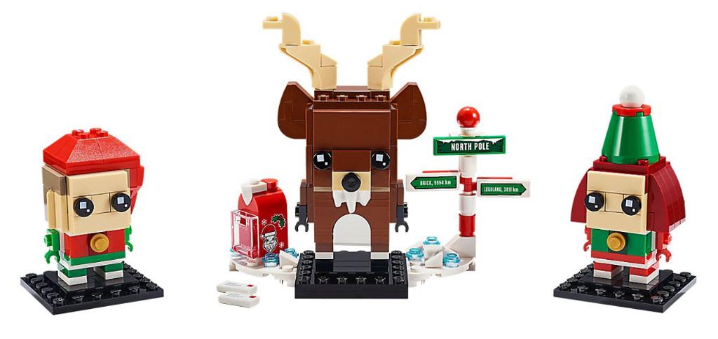 lego-brickheadz-40353-rentier-und-elfen zusammengebaut.com