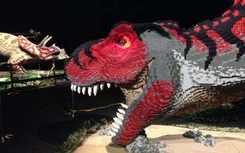 lego-brickosaurs-ausstellung-odysseum-koeln-3-zusammengebaut-2019-susanne-krauss zusammengebaut.com