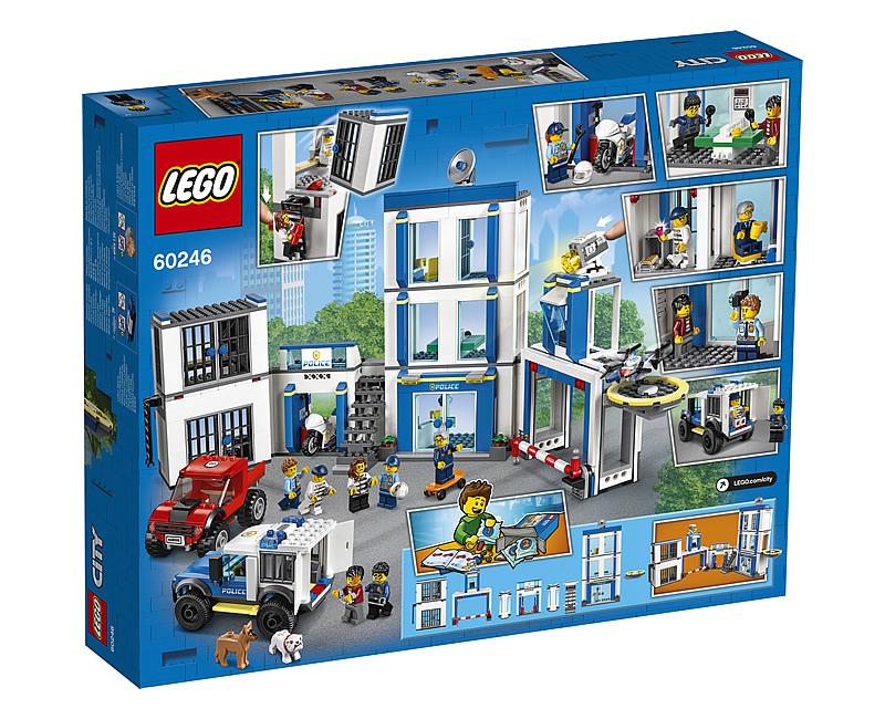 lego-ciity-60246-polizeistation-2020-box-rueckseite zusammengebaut.com