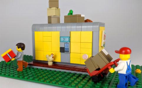 lego-dlhl-packstation-moc-lieferung-2019-zusammengebaut-andres-lehmann zusammengebaut.com