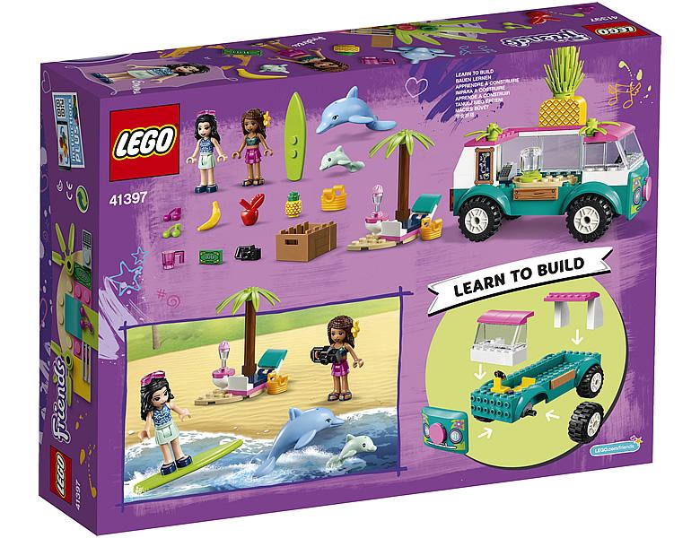 lego-friends-getraenke-juice-truck-41397-2020-box-back zusammengebaut.com