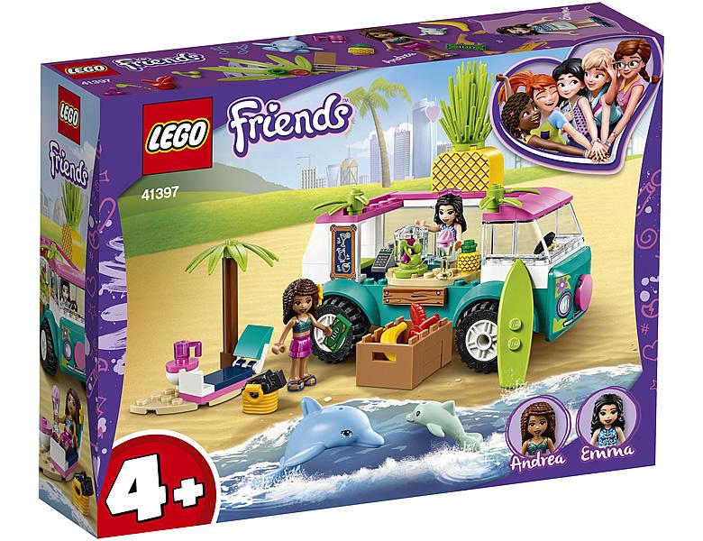 lego-friends-getraenke-juice-truck-41397-2020-box-front zusammengebaut.com
