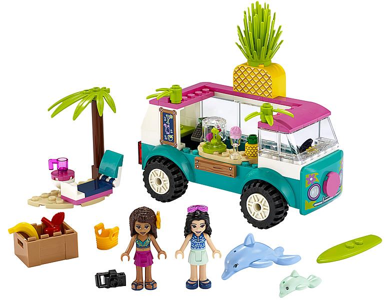 lego-friends-getraenke-juice-truck-41397-2020-inhalt zusammengebaut.com