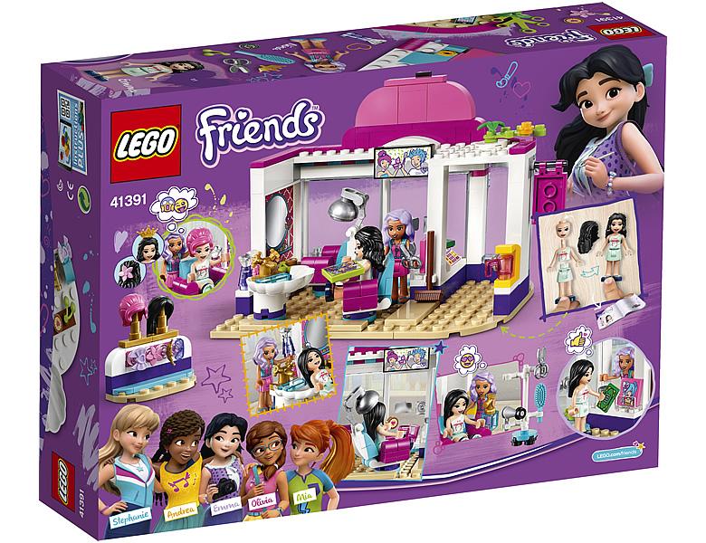 lego-friends-hair-alon-haare-41391-2020-box-back zusammengebaut.com