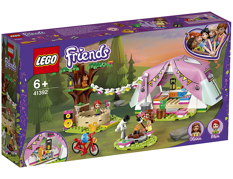 lego-friends-nature-camping-41392-box-2019 zusammengebaut.com
