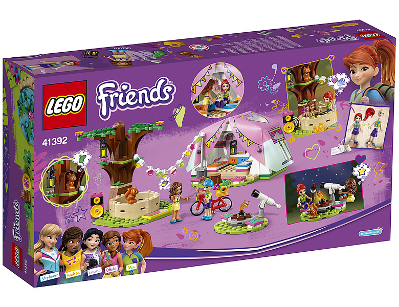 lego-friends-nature-camping-41392-box-back-2019 zusammengebaut.com