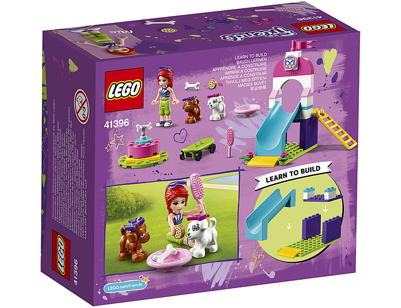 lego-friends-welpenspielplatz-puppy-playground-41396-2020-box-back zusammengebaut.com