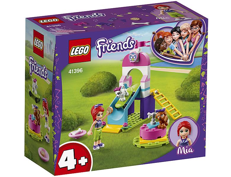 lego-friends-welpenspielplatz-puppy-playground-41396-2020-box-front zusammengebaut.com