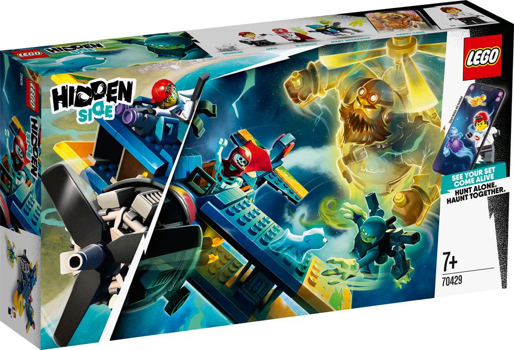 lego-hidden-side-70429-el-fuegos-stunt-flugzeug-box-front-2020 zusammengebaut.com