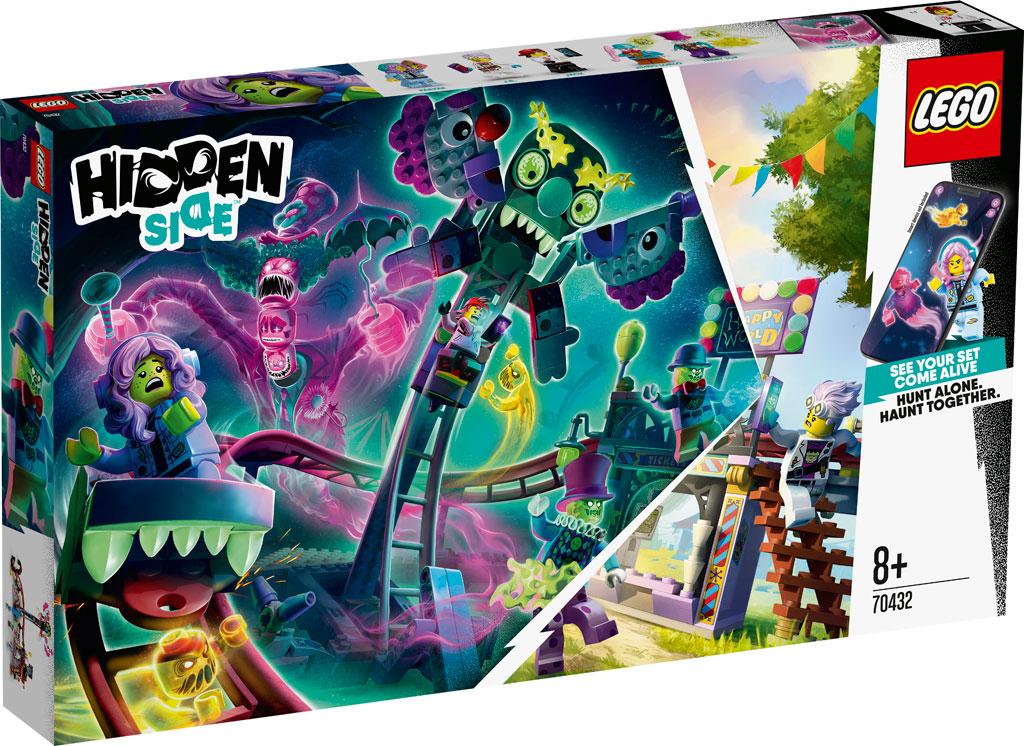 lego-hidden-side-70432-geister-jahrmarkt-box-2020 zusammengebaut.com