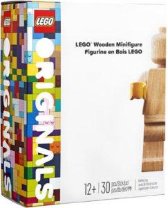 lego-holz-minifigur-853967-box zusammengebaut.com