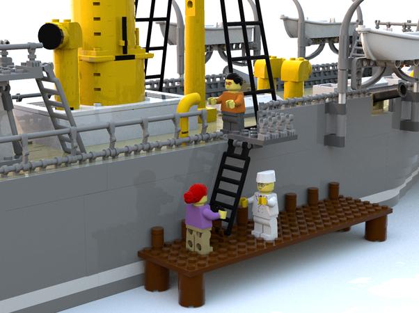 lego-ideas-the-huascar-aldrin-schiff-3 zusammengebaut.com