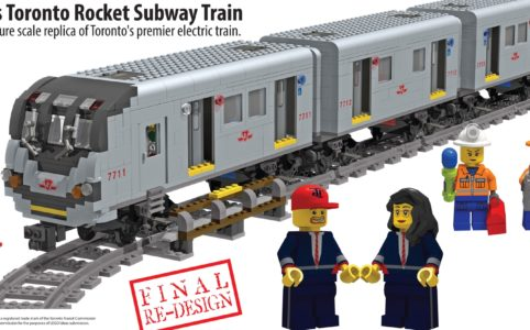lego-ideas-toronto-rocket-subway-train-legovader217-2019-1 zusammengebaut.com
