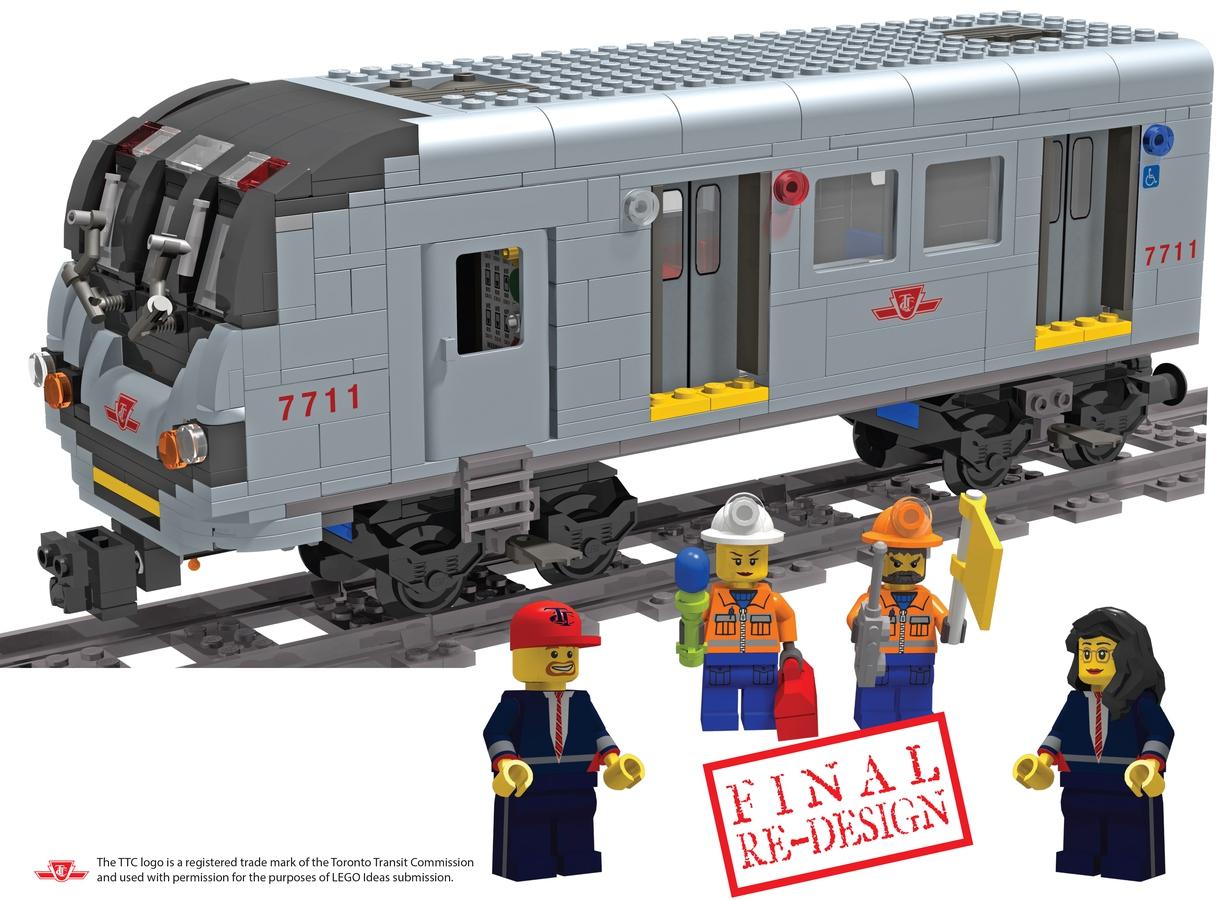 lego-ideas-toronto-rocket-subway-train-legovader217-2019-2 zusammengebaut.com