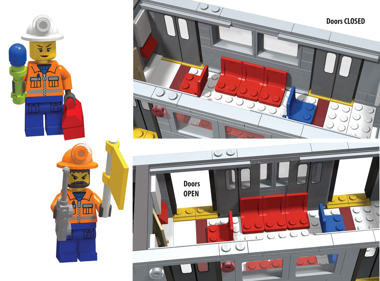 lego-ideas-toronto-rocket-subway-train-legovader217-2019-3 zusammengebaut.com