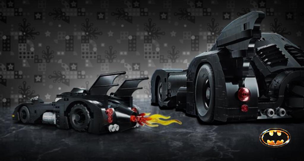 lego-mini-batmobil zusammengebaut.com