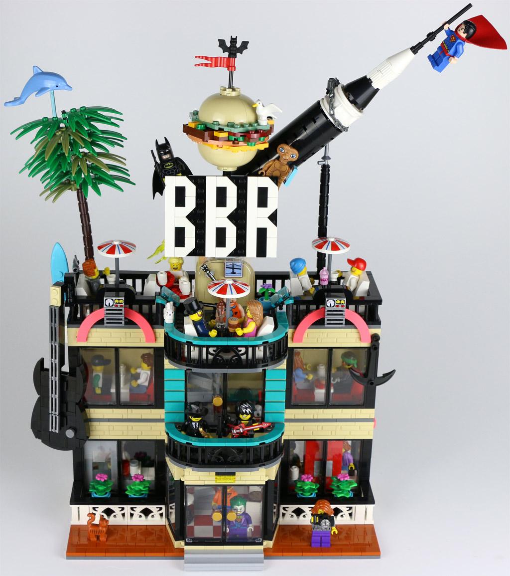 lego-moc-best-burger-restaurant-new-ukonio-city-1-2019-zusammengebaut-andres-lehmann zusammengebaut.com
