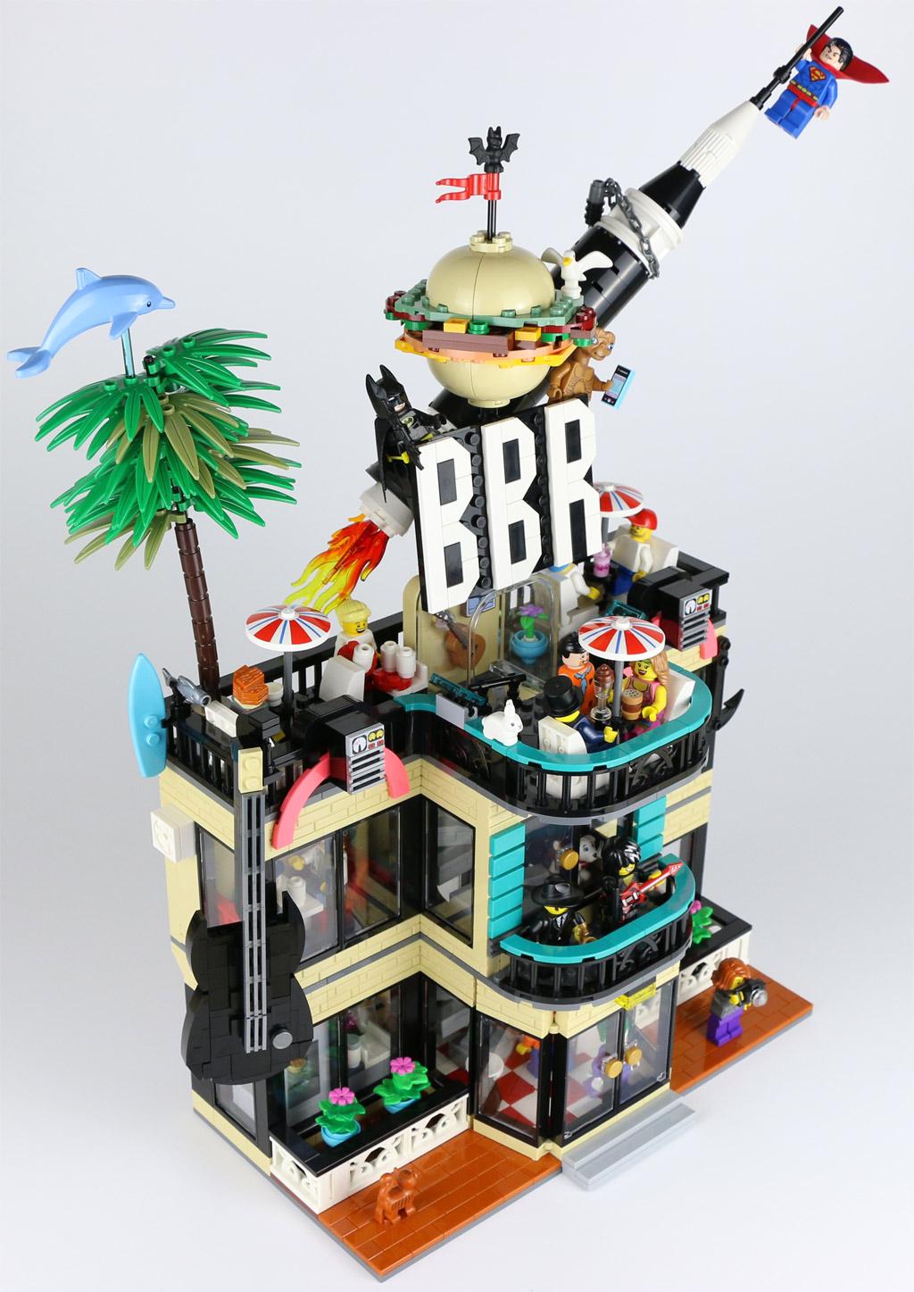 lego-moc-best-burger-restaurant-new-ukonio-city-4-2019-zusammengebaut-andres-lehmann zusammengebaut.com