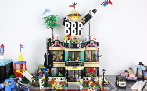 lego-moc-best-burger-restaurant-strasse-2019-zusammengebaut-andres-lehmann zusammengebaut.com
