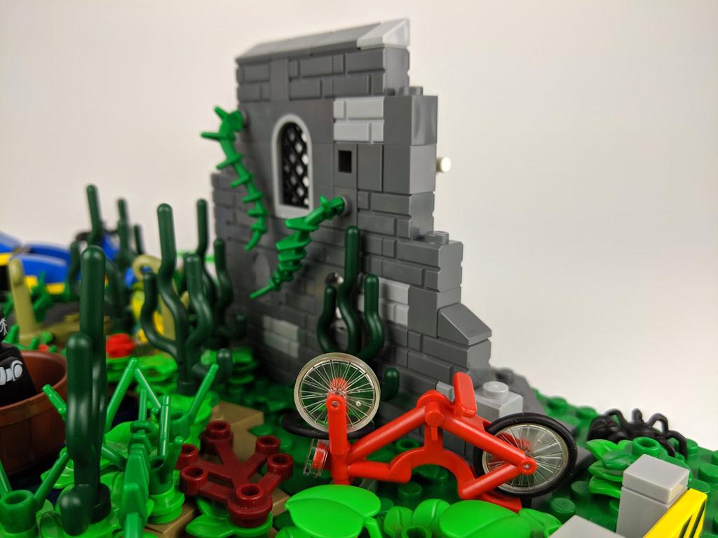 lego-moc-burg-ruine-tuempel-new-ukonio-city-2019-3-zusammengebaut-andres-lehmann zusammengebaut.com