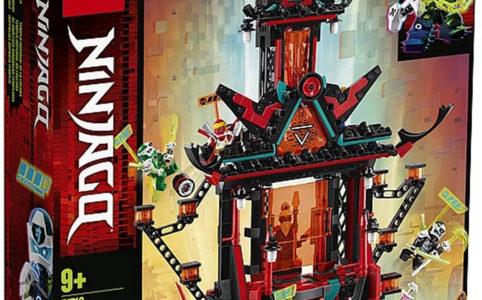 lego-ninjago-71712-tempel-des-unsinns-2020-box zusammengebaut.com