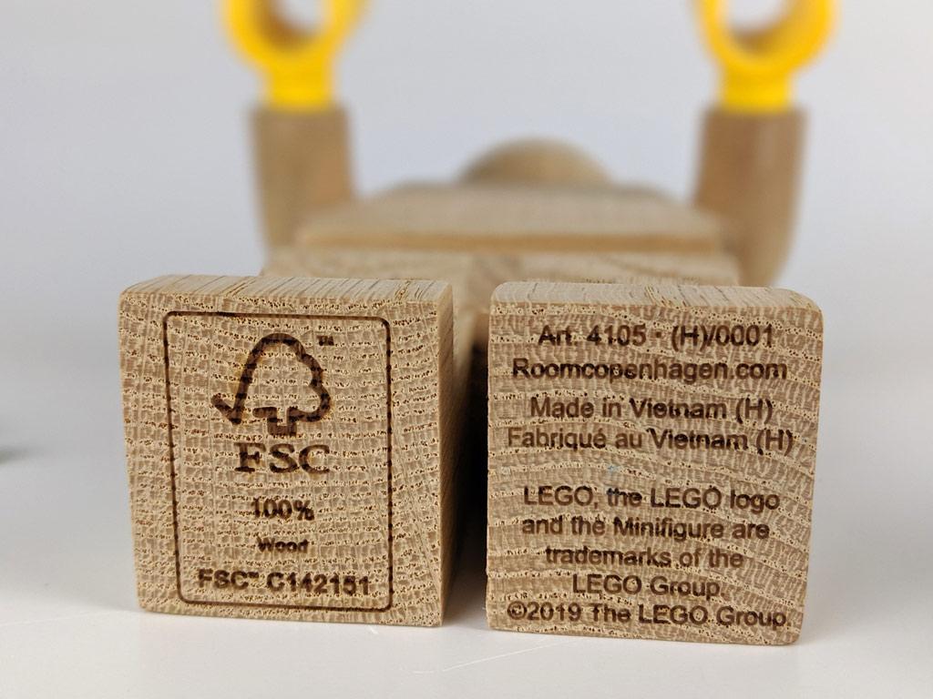 lego-originals-853967-holz-minifigur-fusssohle-2019-zusammengebaut-andres-lehmann zusammengebaut.com