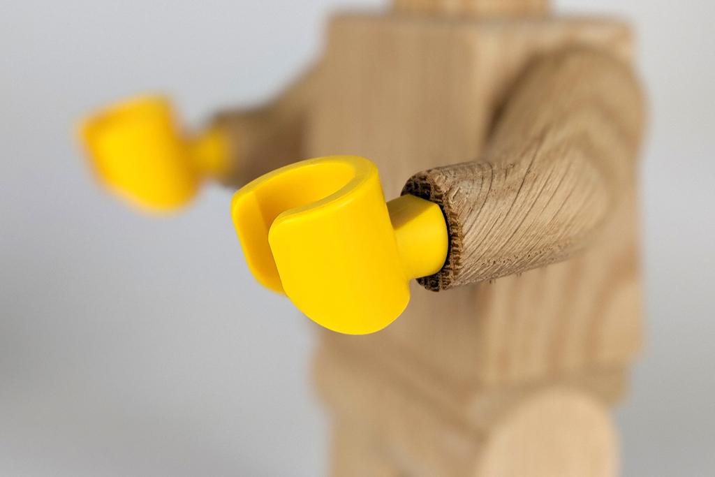 lego-originals-853967-holz-minifigur-hand-2019-zusammengebaut-andres-lehmann zusammengebaut.com