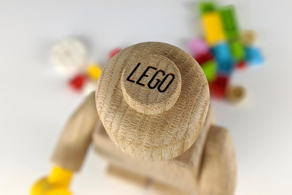 lego-originals-853967-holz-minifigur-kopfsache-2019-zusammengebaut-andres-lehmann zusammengebaut.com