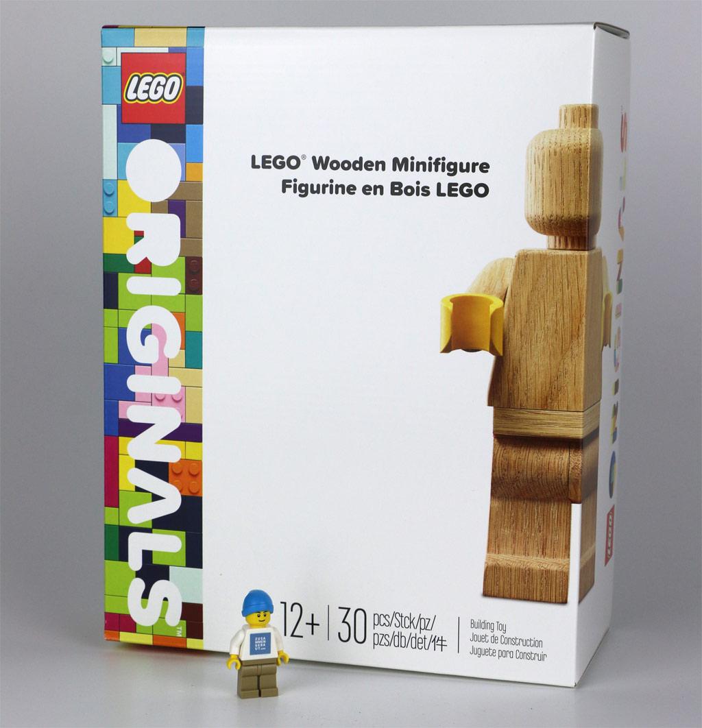 lego-originals-853967-holz-minifigur-verpackung-2019-zusammengebaut-andres-lehmann zusammengebaut.com