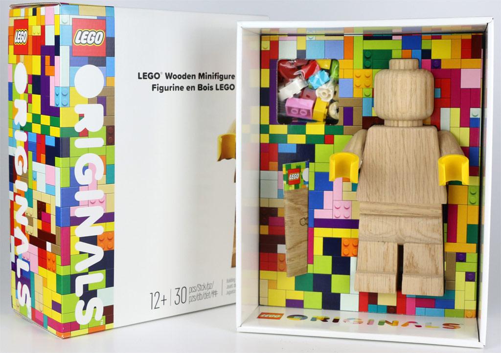 lego-originals-853967-holz-minifigur-verpackung-inhalt-2019-zusammengebaut-andres-lehmann zusammengebaut.com