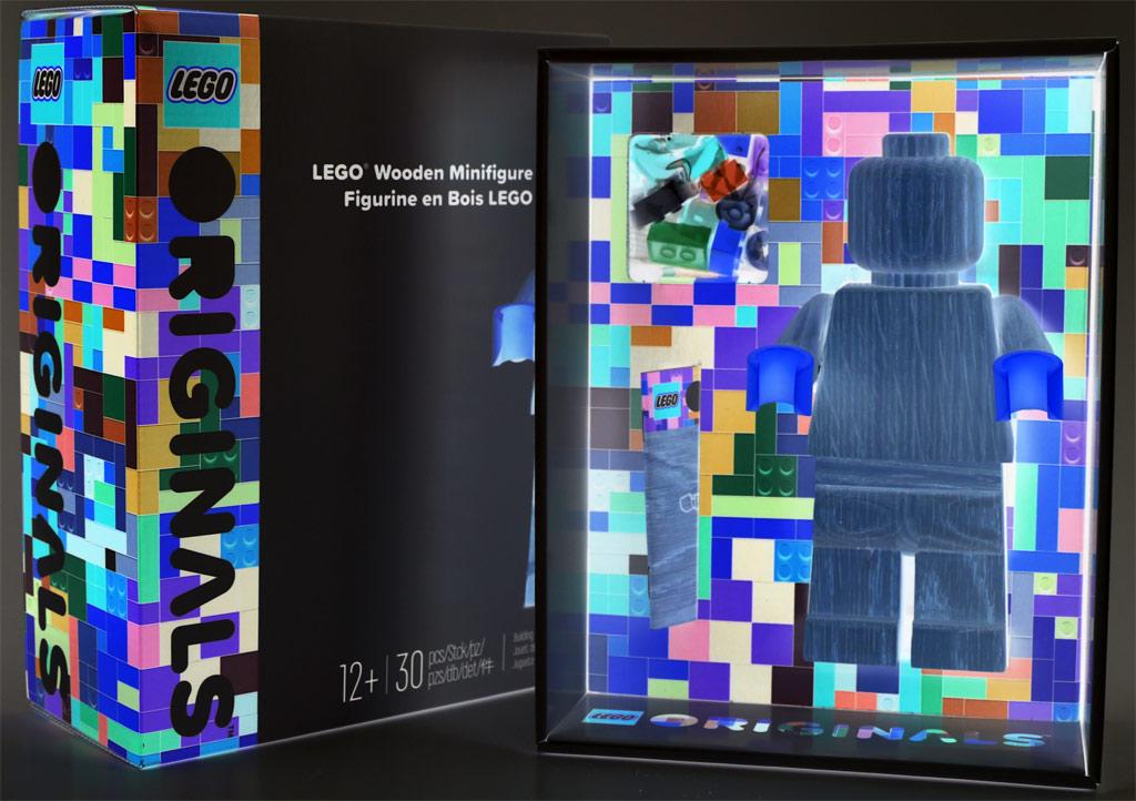 lego-originals-853967-holz-minifigur-verpackung-inhalt-bearbeitet-2019-zusammengebaut-andres-lehmann zusammengebaut.com