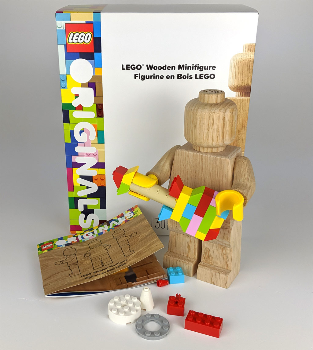 lego-originals-853967-holz-minifigur-verpackung-inhalt-e-gitarre-2019-zusammengebaut-andres-lehmann zusammengebaut.com