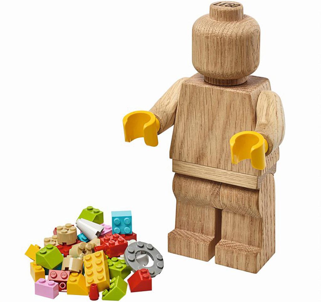 lego-originals-upscaled-wooden-minifigure-853967-2019-bauen zusammengebaut.com