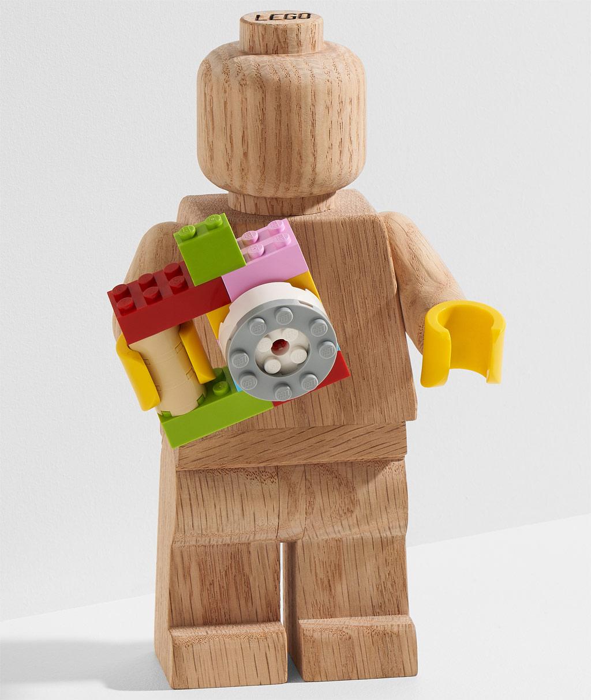 lego-originals-upscaled-wooden-minifigure-853967-2019-cheese zusammengebaut.com