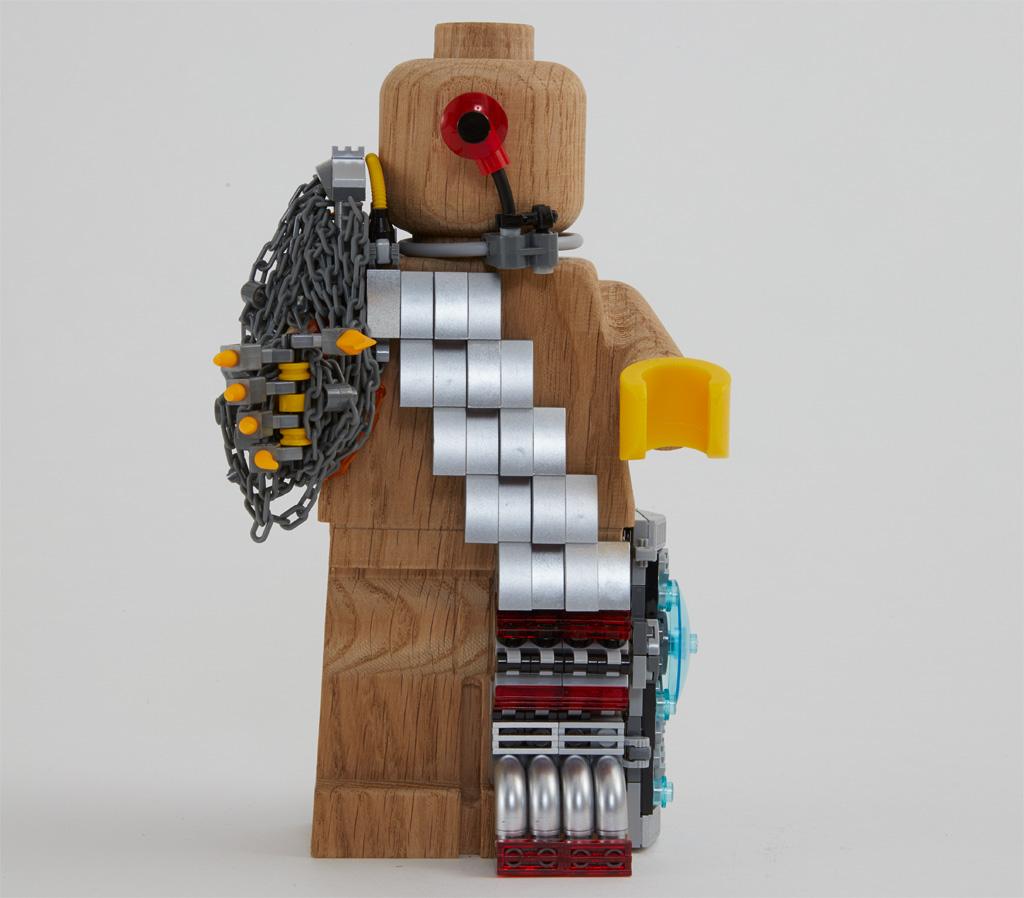 lego-originals-upscaled-wooden-minifigure-853967-2019-chewbacca zusammengebaut.com
