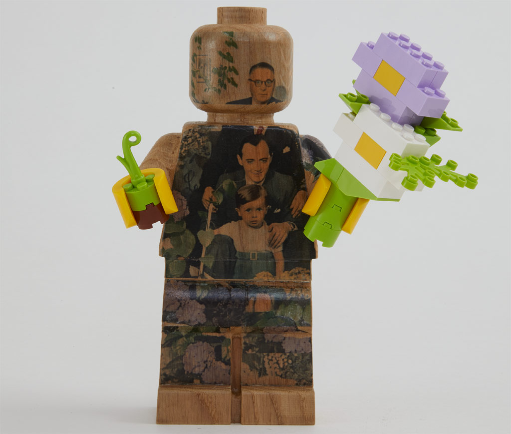 lego-originals-upscaled-wooden-minifigure-853967-2019-flower zusammengebaut.com