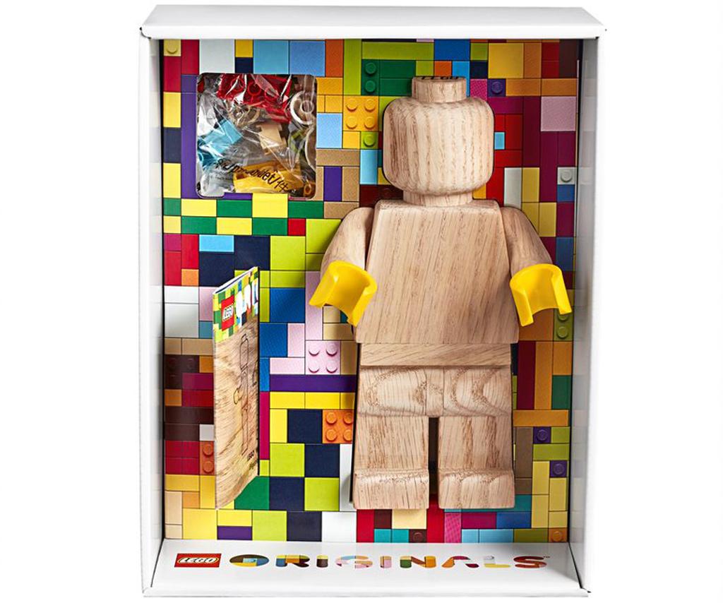 lego-originals-upscaled-wooden-minifigure-853967-2019-inhalt zusammengebaut.com