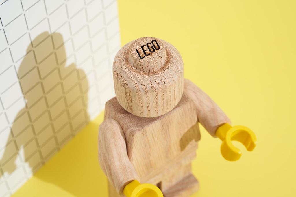 lego-originals-upscaled-wooden-minifigure-853967-2019-kopfsache zusammengebaut.com