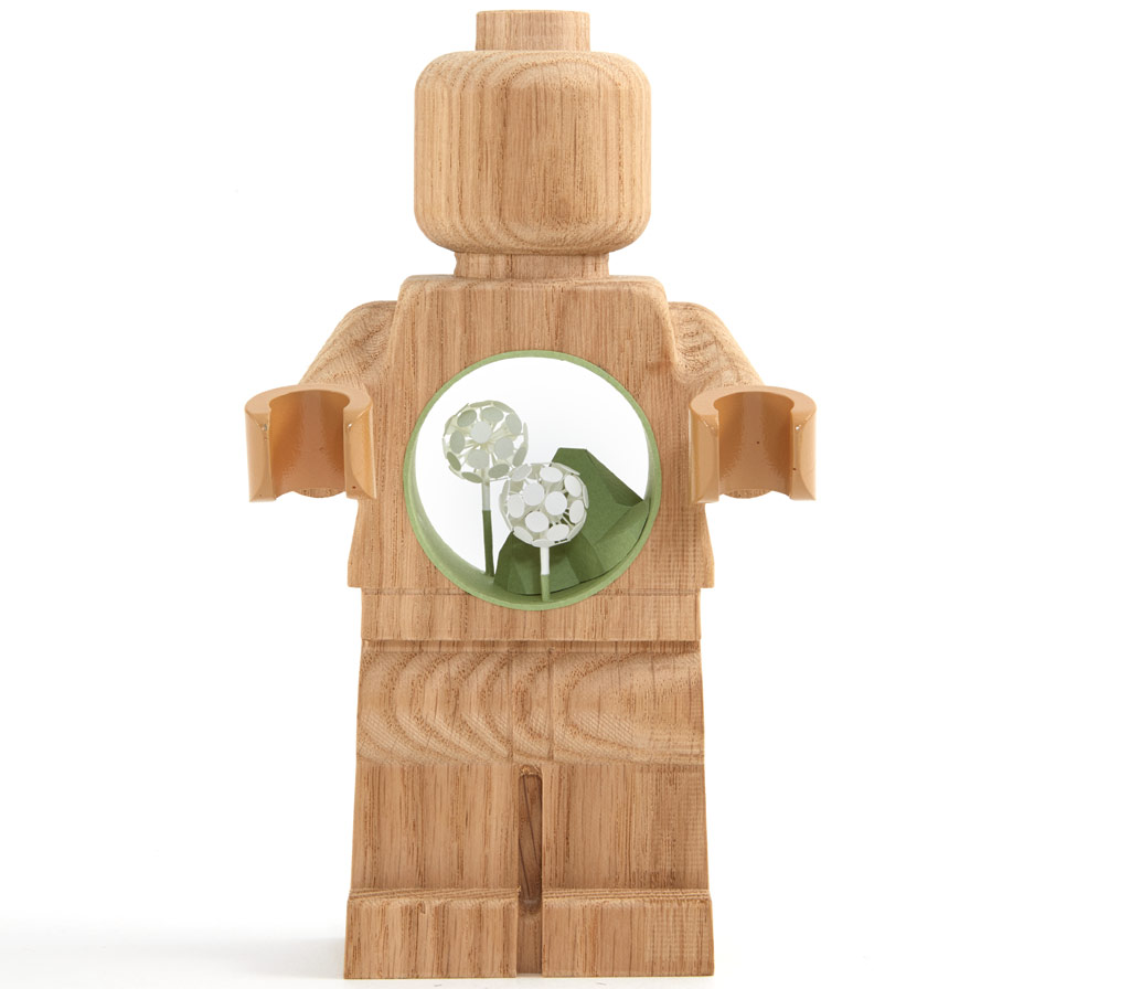 lego-originals-upscaled-wooden-minifigure-853967-2019-loch zusammengebaut.com