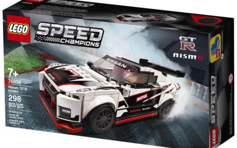 lego-speed-champions-76896-nissan-gtr-nismo-box-2020 zusammengebaut.com
