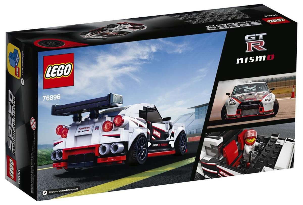 lego-speed-champions-76896-nissan-gtr-nismo-box-back-2020 zusammengebaut.com