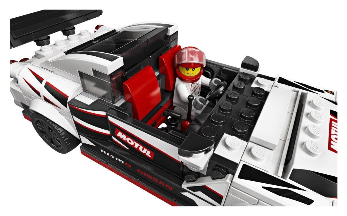 lego-speed-champions-76896-nissan-gtr-nismo-fahrer-2020 zusammengebaut.com